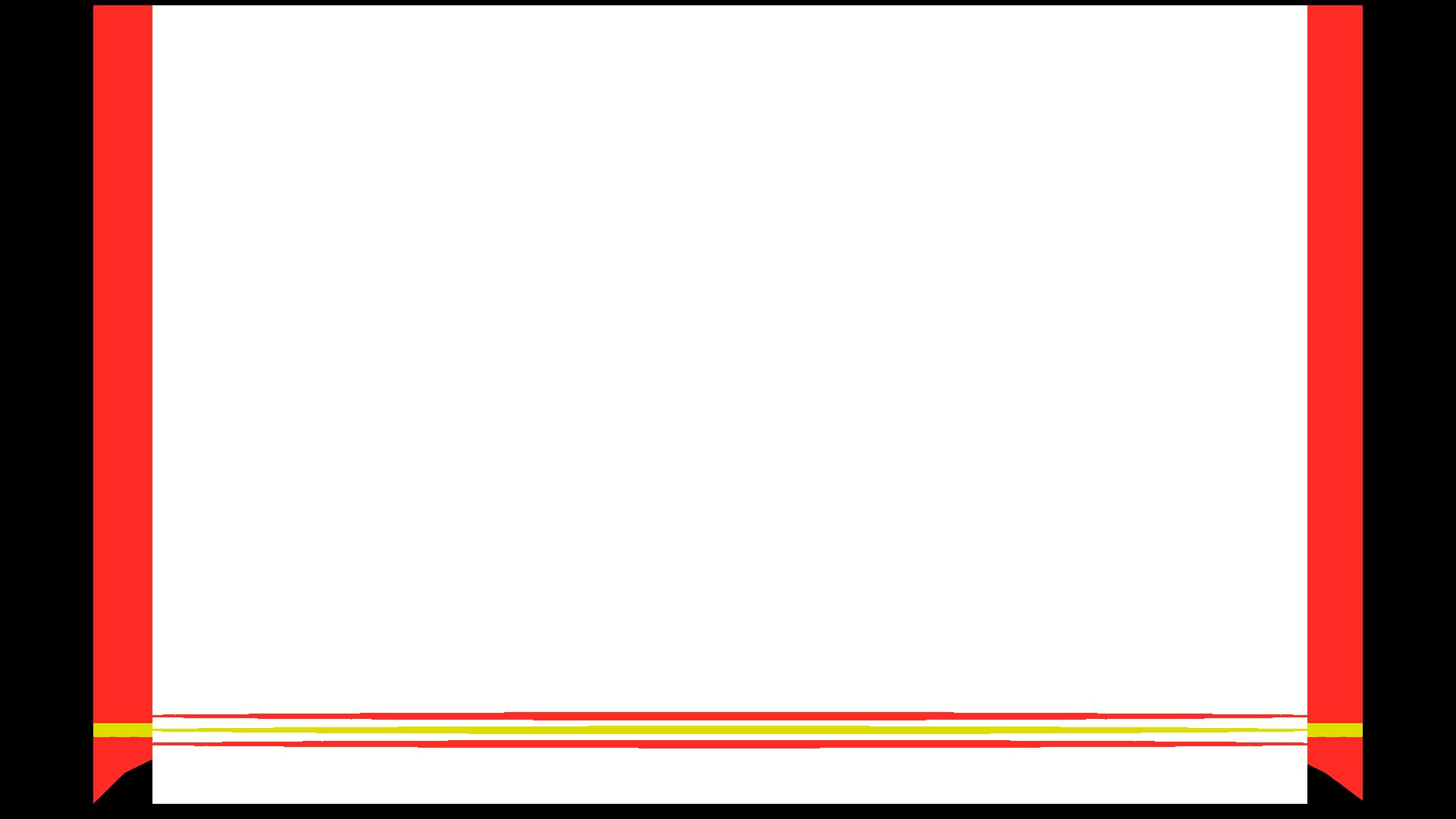 Logo FESWC Blanco